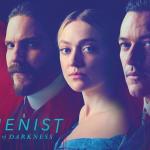Wanneer verschijnt The Alienist seizoen 3 op Netflix?