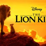 The Lion King 2 wordt een prequel en geen sequel