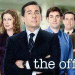 Alle 9 seizoenen van The Office op Videoland