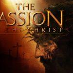 Jim Caviezel: The Passion of the Christ 2 wordt de grootste film ooit