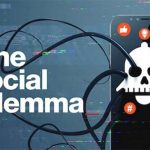 The Social Dilemma vanaf 9 september op Netflix