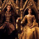 Trailer voor The Spanish Princess seizoen 2