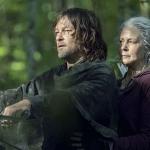 The Walking Dead eindigt na seizoen 11, gevolgd door spin-off