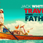 Wanneer verschijnt Jack Whitehall: Travels with My Father seizoen 5?
