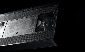 Videobanden 2