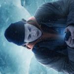 Trailer voor Quibi serie Wireless met Tye Sheridan