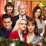Happiest Season vanaf december in Nederlandse bioscoop