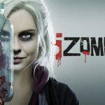 Komt Netflix met iZombie seizoen 6?