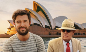 jack whitehall travels with my father seizoen 4