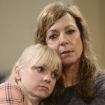 Anna Faris stopt na zeven seizoenen met Mom