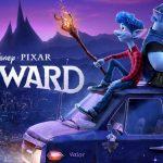 Onward vanaf 16 oktober op Disney Plus Nederland