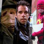 De 5 beste superheldenfilms niet afkomstig van Marvel en DC