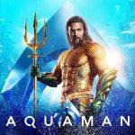 Aquaman vanaf 17 oktober op Netflix