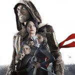 Assassin's Creed live-action serie in ontwikkeling bij Netflix