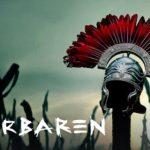Duitse dramaserie Barbaren vanaf 23 oktober op Netflix