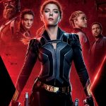 Uitgestelde Black Widow dan toch op Disney Plus?