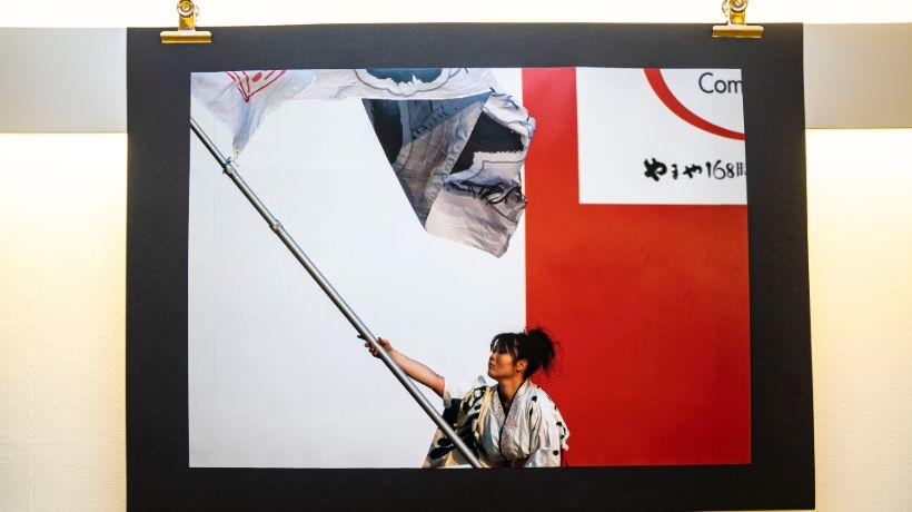 Camera Japan 2020 Rotterdam Lantarenvenster (20)