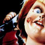 De 5 beste horrorfilms op Videoland