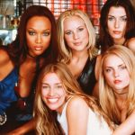 Tyra Banks bevestigt Coyote Ugly 2