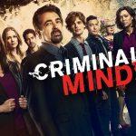 Criminal Minds vanaf 2 november bij Videoland