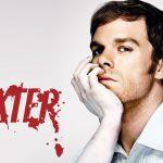 Michael C. Hall keert terug als Dexter in nieuwe serie