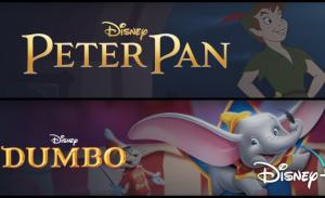 Disney racisme