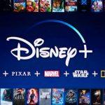 Disney gaat zich vanaf nu richten op streamen in plaats van bioscoop
