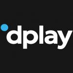 Wat is Dplay en wat kost het per maand?