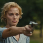 Trailer voor drama film Dreamland met Margot Robbie