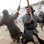 Trailer voor de aankomende Spaanse Amazon serie El Cid