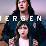 Serie Emergence vanaf 28 oktober op Net5