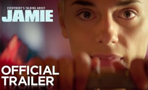 Everybody's Talking About trailer
