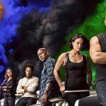 Fast & Furious franchise eindigt na deel 11, laatste 2 delen dubbelfilm