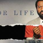 Trailer en poster voor For Life seizoen 2