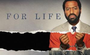 For Life seizoen 2