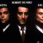 30 jaar Goodfellas | Vanaf 26 november terug in de bioscoop