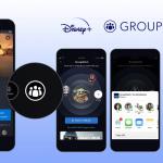 Disney Plus lanceert GroupWatch | Hoe kijk je met meerdere personen naar Disney films en series?