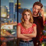 Romantische komedie Holidate vanaf 28 oktober op Netflix