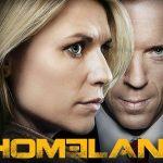 Komt er nog een Homeland seizoen 9?