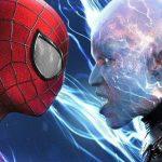 Jamie Foxx keert terug als Electro voor Tom Holland's Spider-Man 3