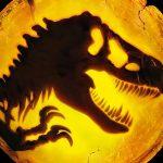 Universal stelt Jurassic World Dominion uit naar 2022