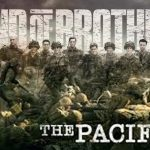 Regisseur voor Masters of the Air, het vervolg op Band of Brothers & The Pacific
