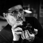 Trailer voor Minamata met Johnny Depp