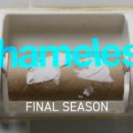 Premièredatum voor Shameless seizoen 11