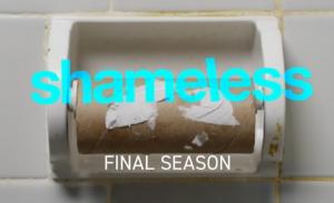 Shameless seizoen 11