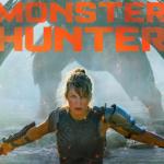 Eerste trailer en poster voor Monster Hunter met Milla Jovovich