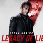 Legacy of Lies vanaf 23 oktober op VOD