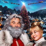 Trailer voor The Christmas Chronicles 2