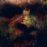 Poster voor Texas Chainsaw Massacre reboot