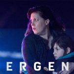 Wanneer verschijnt Emergence seizoen 2?